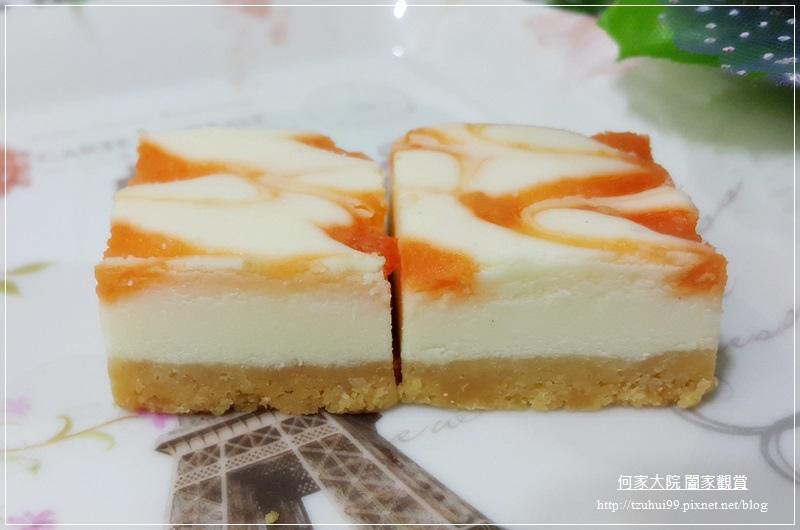 喫貨巷九九號巧口乳酪蛋糕 28.jpg