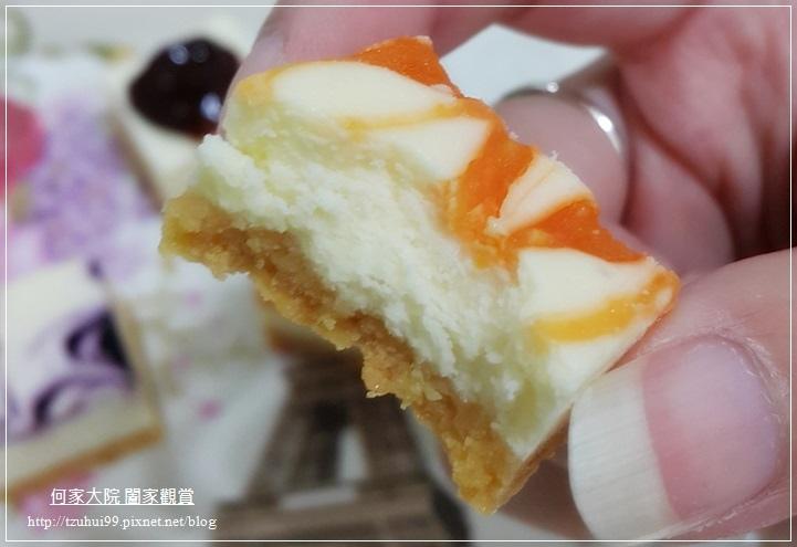 喫貨巷九九號巧口乳酪蛋糕 29.jpg