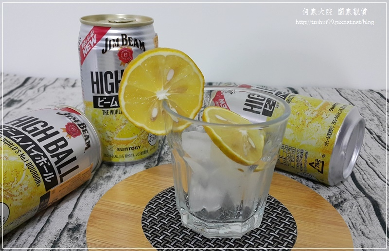 金賓HIGHBALL 11.jpg
