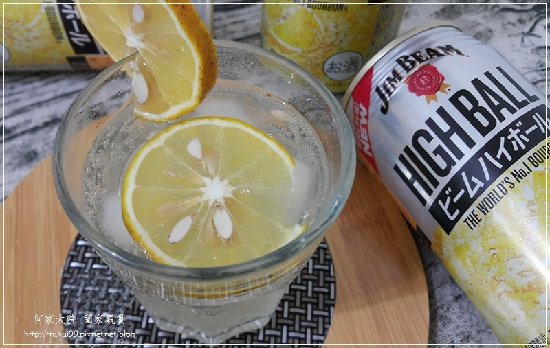 金賓HIGHBALL 12.jpg