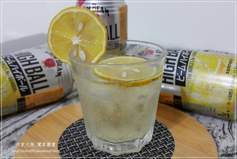 金賓HIGHBALL 13.jpg