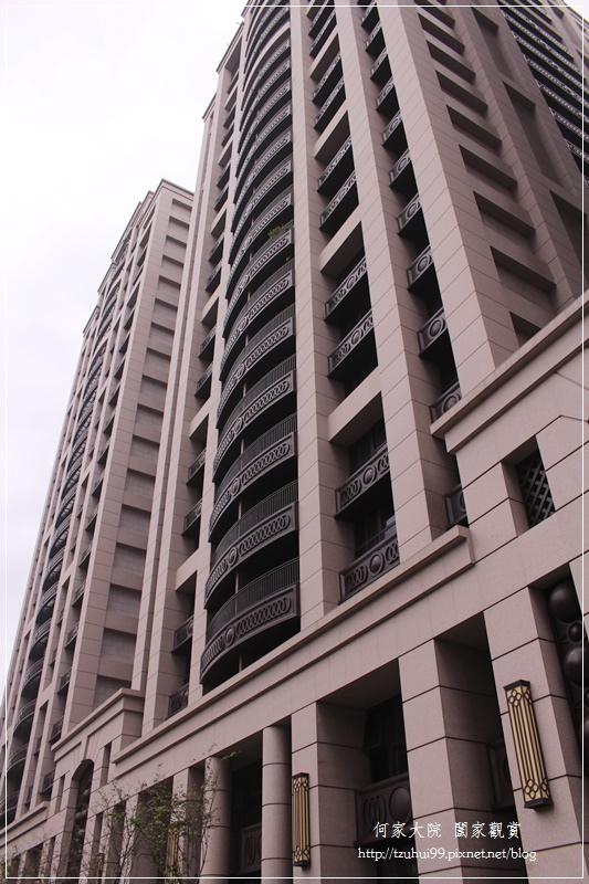 新莊潛力地標-君泰建設~北市億級豪宅新莊輕鬆擁有 05.JPG