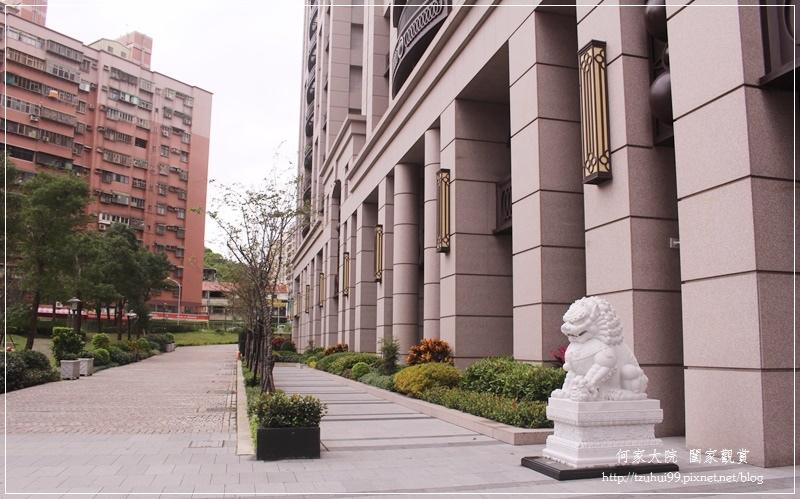 新莊潛力地標-君泰建設~北市億級豪宅新莊輕鬆擁有 06.JPG