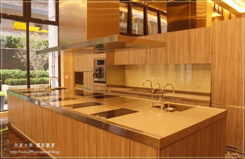 新莊潛力地標-君泰建設~北市億級豪宅新莊輕鬆擁有 20.JPG