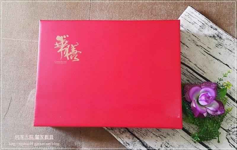 華膳空廚眷村老滷─紅燒牛三寶 01.jpg