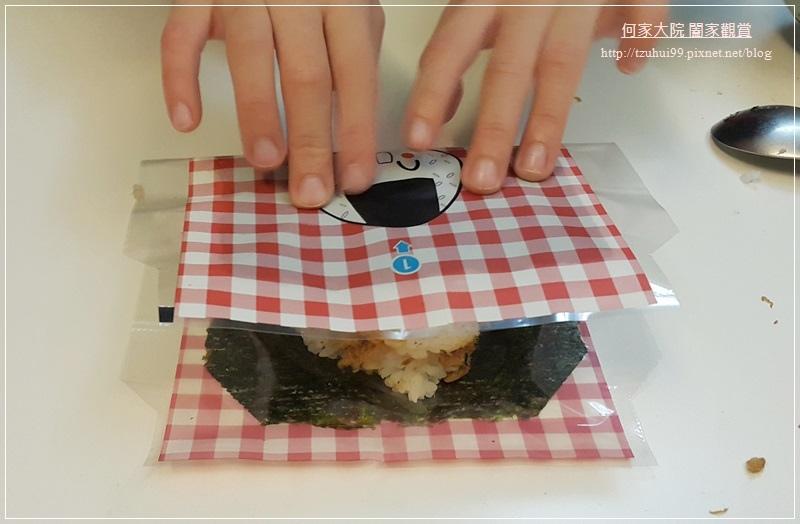 聯華食品元本山DIY三角飯糰海苔 14.jpg