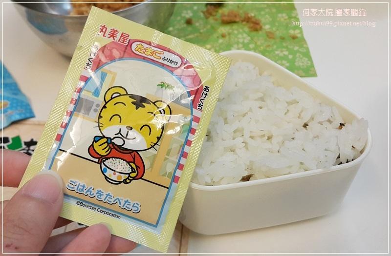 聯華食品元本山DIY三角飯糰海苔 16.jpg