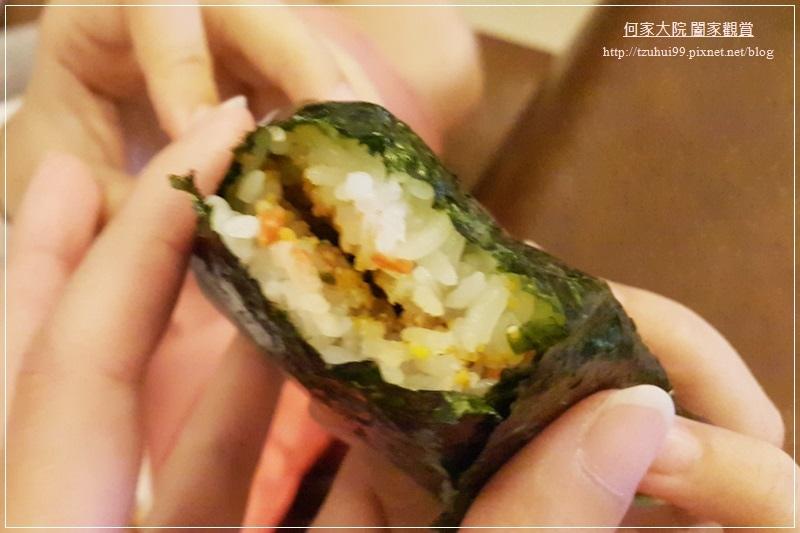 聯華食品元本山DIY三角飯糰海苔 20.jpg
