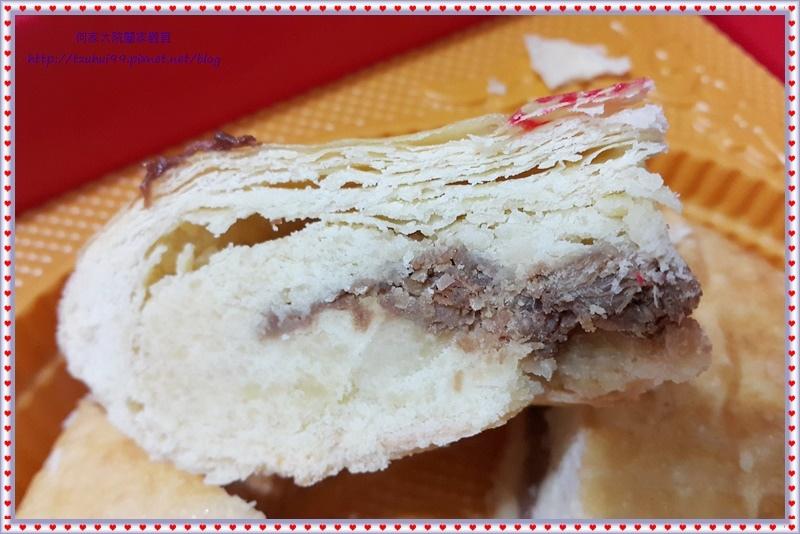 康鼎中式喜餅(真情雙層) 22.jpg