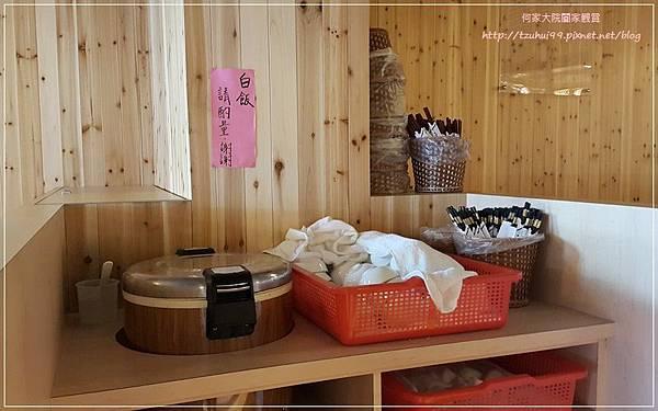 林口蝦太郎活蝦料理 11.jpg
