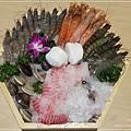 林口蝦太郎活蝦料理 14.jpg