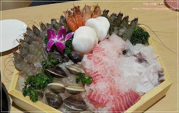林口蝦太郎活蝦料理 15.jpg