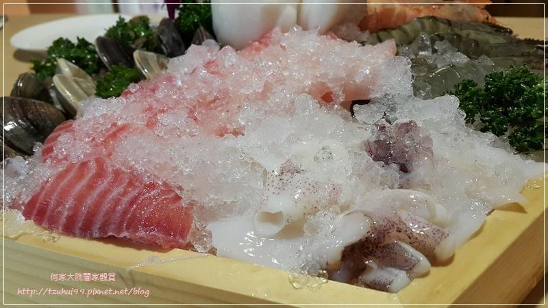 林口蝦太郎活蝦料理 16.jpg