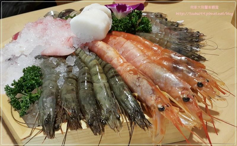 林口蝦太郎活蝦料理 17.jpg