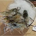 林口蝦太郎活蝦料理 19.jpg