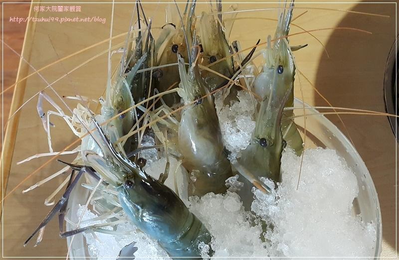 林口蝦太郎活蝦料理 20.jpg