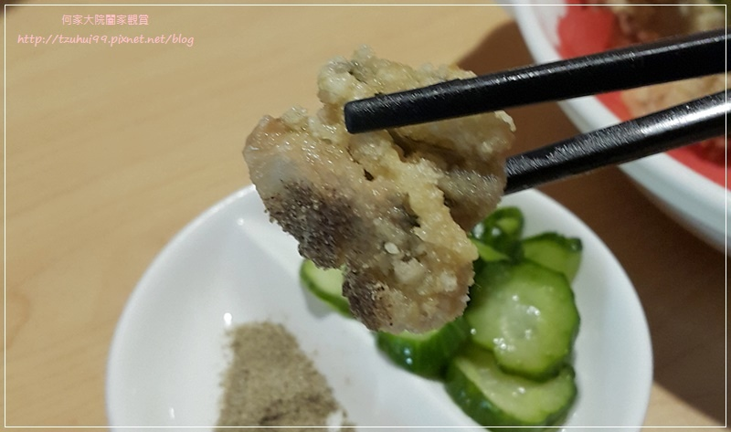 林口蝦太郎活蝦料理 25.jpg
