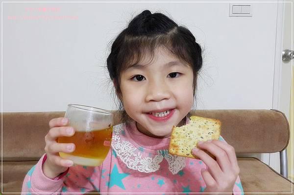 高端食品藜麥椒鹽蘇打餅 24.jpg