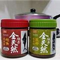 聯華食品全天然風味料90G罐鰹魚+昆布口味 01.jpg