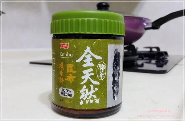 聯華食品全天然風味料90G罐鰹魚+昆布口味 02.jpg