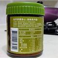 聯華食品全天然風味料90G罐鰹魚+昆布口味 04.jpg