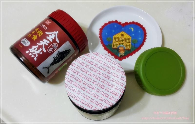 聯華食品全天然風味料90G罐鰹魚+昆布口味 08.jpg