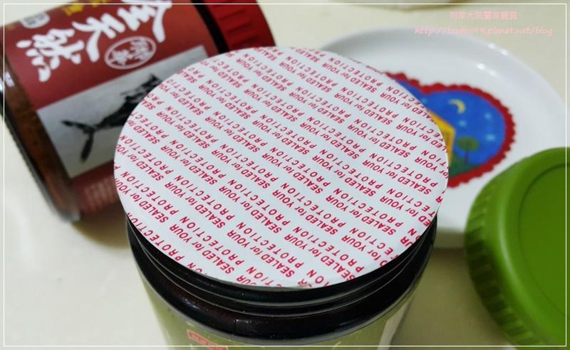 聯華食品全天然風味料90G罐鰹魚+昆布口味 09.jpg