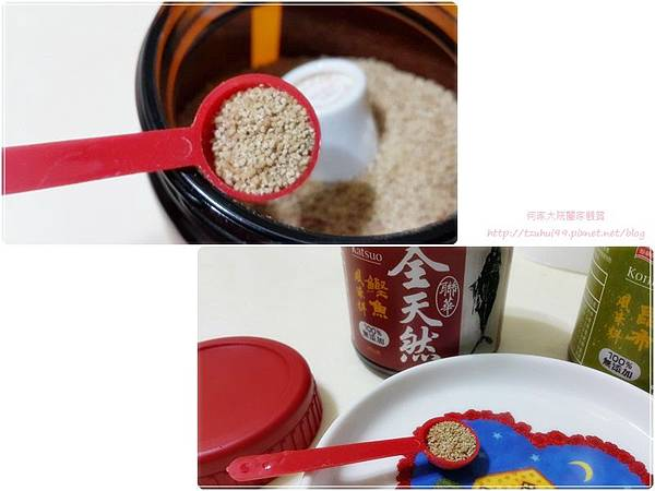 聯華食品全天然風味料90G罐鰹魚+昆布口味 11.jpg