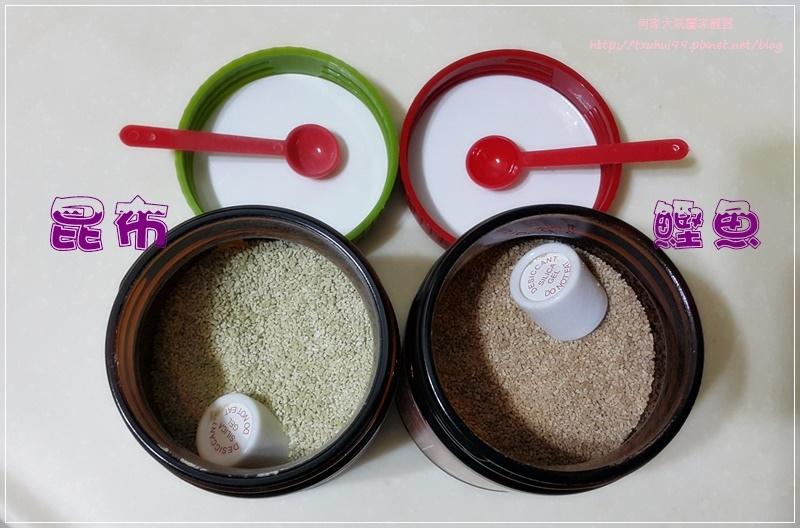 聯華食品全天然風味料90G罐鰹魚+昆布口味 14.jpg