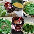 聯華食品全天然風味料90G罐鰹魚+昆布口味 15.jpg