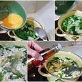聯華食品全天然風味料90G罐鰹魚+昆布口味 16.jpg