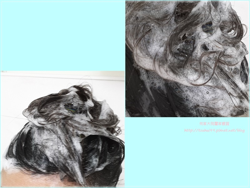 洗髮精盲測體驗 08.jpg