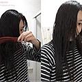 洗髮精盲測體驗 10.jpg
