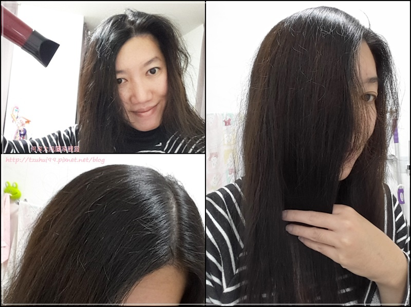洗髮精盲測體驗 11.jpg