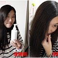 洗髮精盲測體驗 12.jpg