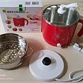 鍋寶SUS316不鏽鋼多功能美食鍋(贈316蒸架) 09.jpg