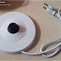 鍋寶SUS316不鏽鋼多功能美食鍋(贈316蒸架) 10.jpg