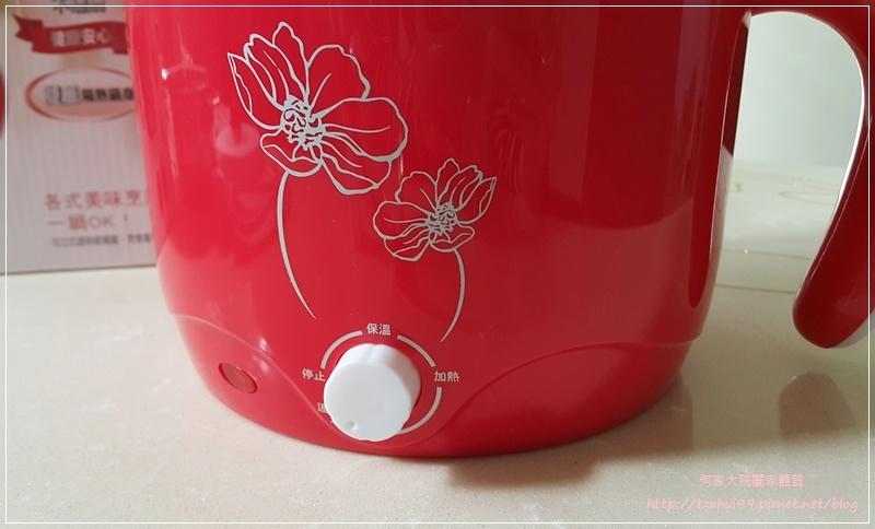 鍋寶SUS316不鏽鋼多功能美食鍋(贈316蒸架) 15.jpg