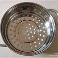 鍋寶SUS316不鏽鋼多功能美食鍋(贈316蒸架) 16.jpg