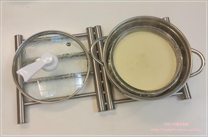 鍋寶SUS316不鏽鋼多功能美食鍋(贈316蒸架) 21.jpg