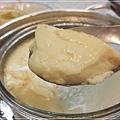 鍋寶SUS316不鏽鋼多功能美食鍋(贈316蒸架) 22.jpg