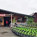 宜蘭五結鴨寮故事館(無料免費親子景點) 01.jpg