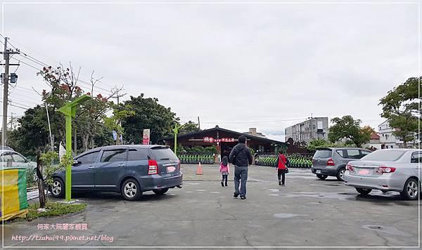 宜蘭五結鴨寮故事館(無料免費親子景點) 03.jpg