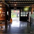宜蘭五結鴨寮故事館(無料免費親子景點) 08-1.jpg