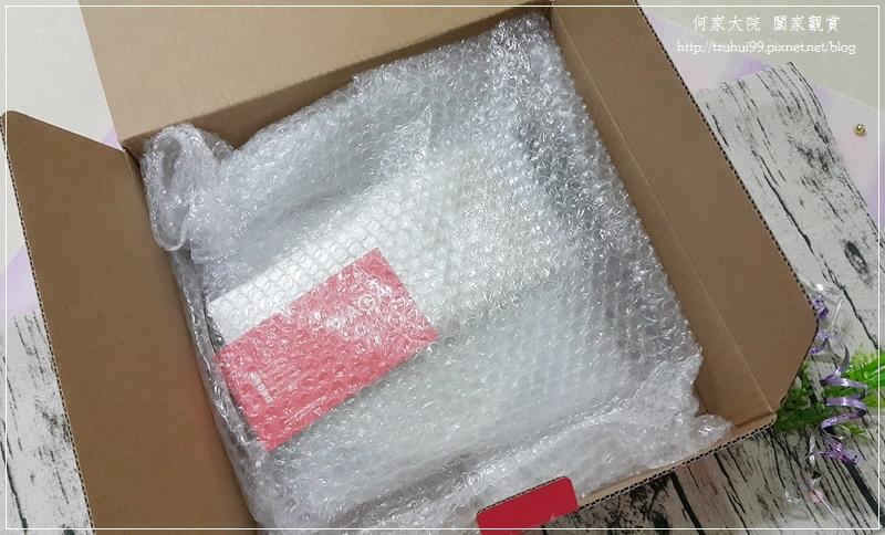 WAGA日式陶瓷餐具組 04.jpg