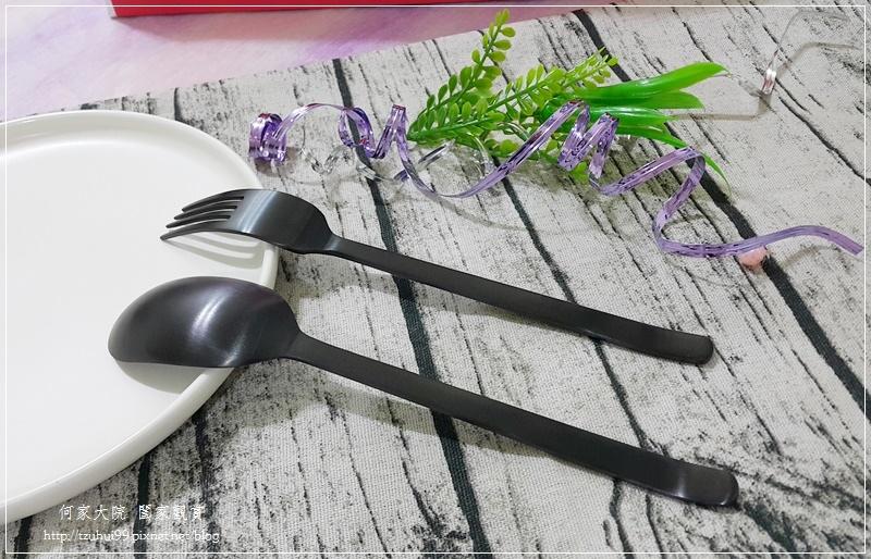WAGA日式陶瓷餐具組 08.jpg