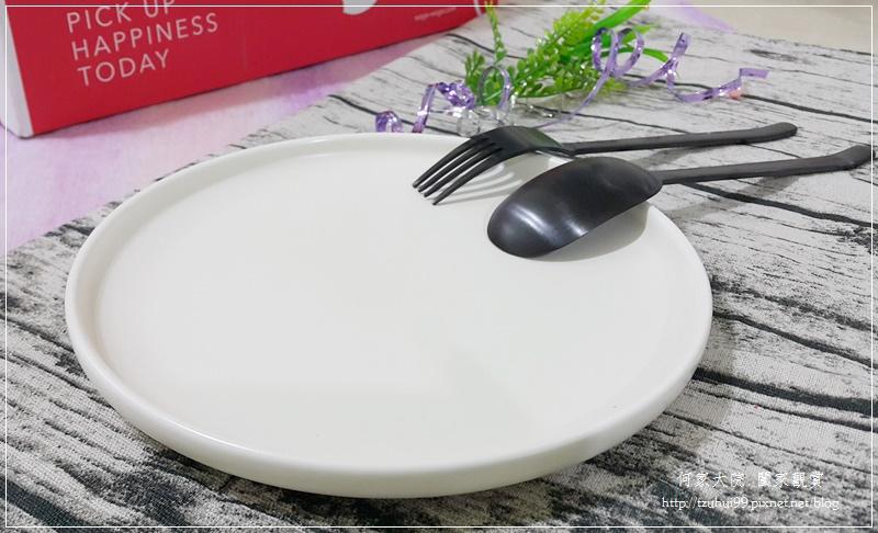WAGA日式陶瓷餐具組 10.jpg