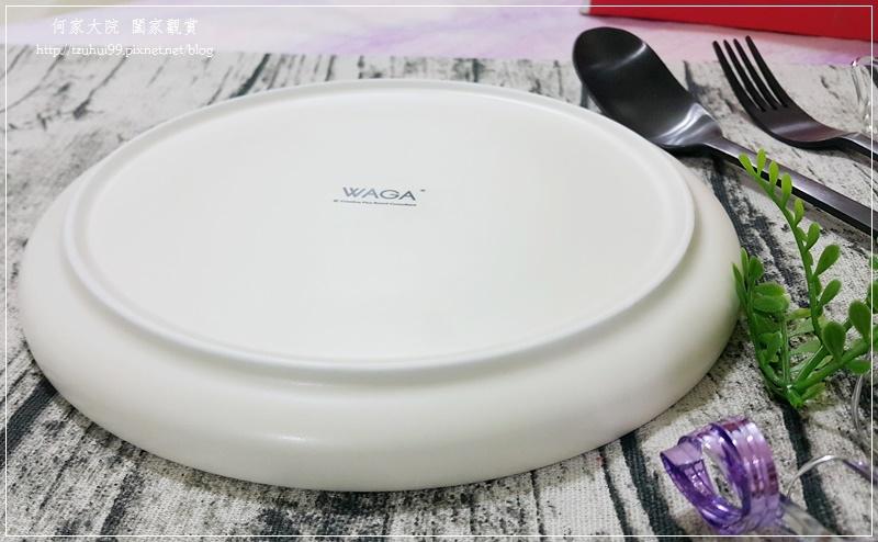 WAGA日式陶瓷餐具組 12.jpg