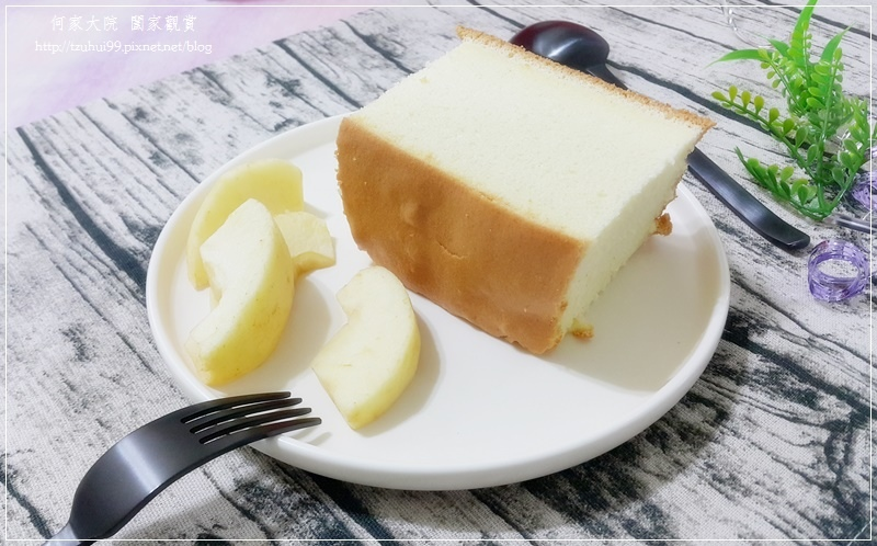 WAGA日式陶瓷餐具組 14.jpg