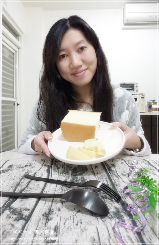 WAGA日式陶瓷餐具組 18.jpg